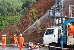 Điện lực Đà Nẵng tiết kiệm gần 54 triệu kWh