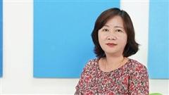 Bà Nguyễn Hương - Tổng giám đốc Công ty CP Bất động sản Đại Phúc Land: 'Giá trị của bất động sản chính là tài sản để đời cho thế hệ sau'