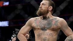 Conor McGregor khẳng định trận so găng với Manny Pacquiao sẽ diễn ra