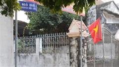 Làm sai lệch hồ sơ, nguyên thiếu tá Công an quận Đồ Sơn bị bắt