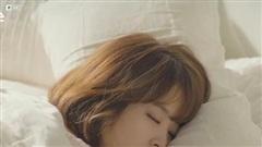 3 tư thế ngủ rất dễ hủy hoại vòng eo, ngực và ngoại hình của bạn, sửa ngay trước khi quá muộn