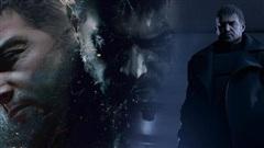 Resident Evil và những tựa game mang phong cách sinh tồn kinh dị hay nhất từ trước đến nay