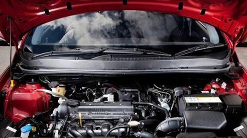 Hyundai ngừng nghiên cứu và phát triển động cơ diesel