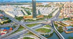 2 bến cảng 6.425 tỷ đồng tại Hải Phòng, hơn 20 dự án điện gió tại Quảng Trị