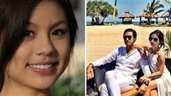 Vợ thiếu gia giàu nhất Indonesia: Từ cô gái nhút nhát đến bà hoàng đồ hiệu