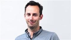 Kỹ sư 'tội đồ' của Google được ông Trump ân xá
