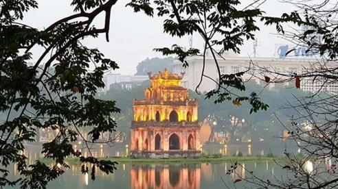 Thành lập Câu lạc bộ Du lịch bền vững tại Hà Nội