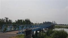 Quảng Trị: Nhiều lao động, viên chức ngành du lịch vẫn chưa thể trở lại làm việc