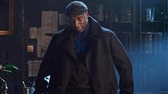 'Lupin' đánh dấu sự trỗi dậy của truyền hình châu Âu