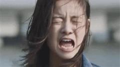 'Không để con thua ngay vạch xuất phát' và kỳ vọng 'quá khổ' của các bậc phụ huynh xứ Trung: Áp lực vô hình đẩy trẻ vào bước đường cùng