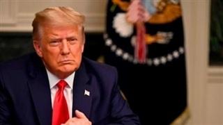 Mỹ: Đảng Dân chủ cân nhắc kế hoạch ngăn ông Trump tái tranh cử