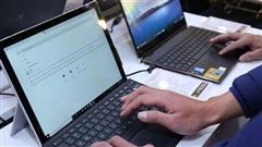 Thị trường laptop đầu năm 2021: Mẫu máy cao cấp vẫn là tâm điểm, xu hướng gaming đang dần lên ngôi