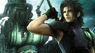 Square Enix đăng ký một loạt các IP liên quan đến Final Fantasy 7, liệu sẽ có spin off mới?