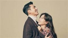 Lần đầu tiên Hyun Bin công khai nhắc đến bạn gái Son Ye Jin từ sau khi xác nhận hẹn hò