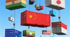 Thị trường xuất khẩu rộng mở với RCEP