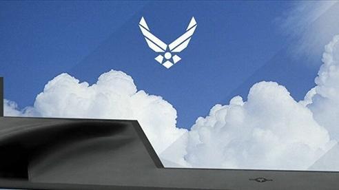 Báo Mỹ gọi 'sát thủ của S-400 Nga' là loại máy bay 'đỉnh' nhất thế giới