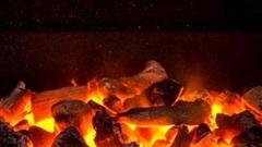 Tai nạn trẻ em liên tiếp xảy ra từ việc sưởi ấm bằng than củi chống rét ở vùng cao
