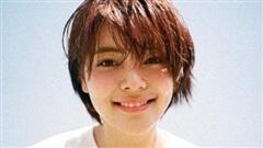 Nữ diễn viên Song Yoo Jung qua đời nghi do tự tử