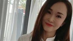 Bất ngờ trước ngoại hình của vợ chồng Phạm Văn Phương - Lý Minh Thuận, bằng tuổi mà đối lập quá nhiều