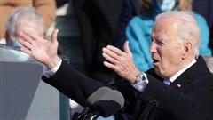 Đồng hồ Tổng thống Joe Biden đeo trong lễ nhậm chức có gì đặc biệt?