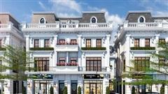 Thêm dự án đô thị cao cấp tổng vốn gần 3.000 tỷ của FLC, bất động sản Tây Hà Nội 'bứt tốc'