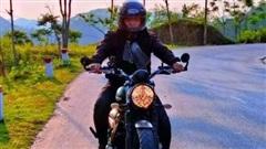 Hoàng Xuân Doanh và hành trình đi hết 64 tỉnh thành Việt Nam trong 270 ngày với '0 đồng' trong tay