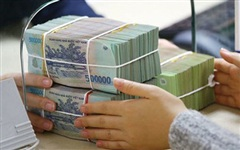 Hơn 31 tỷ đồng trong gói vay 16.000 tỷ đồng lãi suất 0% được giải ngân