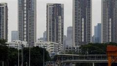 Thượng Hải (Trung Quốc) mạnh tay dẹp nạn ly hôn giả để lách luật mua nhà