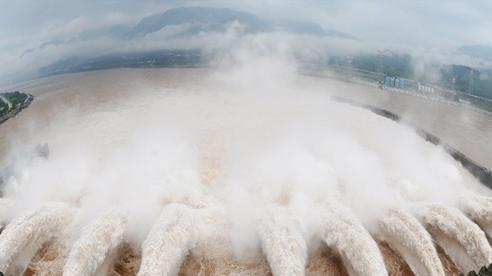 Asia Times: Trung Quốc xúc tiến kế hoạch có nguy cơ châm ngòi xung đột với Ấn Độ