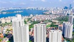 TP.HCM: Công khai dự án bất động sản cầm cố ngân hàng