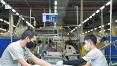 Điều kiện để doanh nghiệp khoa học công nghệ được miễn, giảm thuế thu nhập