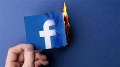 Quảng cáo Facebook không quá quan trọng như vẫn tưởng?