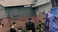 Bắc Ninh: Xót xa phát hiện thi thể thai nhi trong bãi rác gần khu công nghiệp Yên Phong