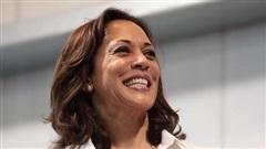Phó Tổng thống Mỹ Kamala Harris ở nơi 'xa hoa' như thế nào?