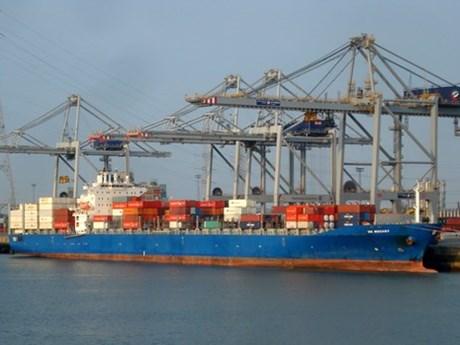 Thổ Nhĩ Kỳ chưa nhận được liên lạc từ cướp biển để cứu các con tin