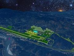 Thành lập Hội đồng thẩm định Dự án đầu tư xây dựng Sân bay Sa Pa