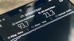 Cách giữ an toàn trên internet khi sử dụng mạng 5G