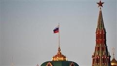 Châu Âu sẽ 'cô đơn' khi không có Nga