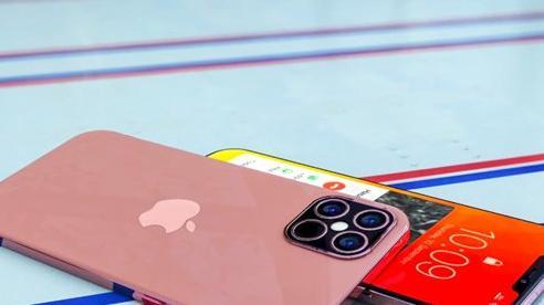 Thêm nguồn tin xác nhận iPhone 13 sẽ có tính năng vượt trội so với iPhone 12