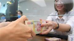 4 tips bỏ túi để gửi tiền tiết kiệm đảm bảo an toàn