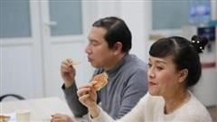 Táo quân 2021: Bữa ăn vực dậy tinh thần của các Táo có những gì?