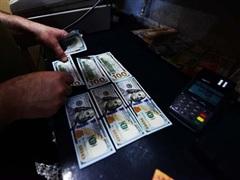 Iraq yêu cầu Quỹ Tiền tệ Quốc tế khẩn cấp hỗ trợ nước này