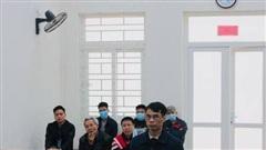 Giả danh cán bộ Thanh tra Chính phủ để lừa đảo ở Hà Nội