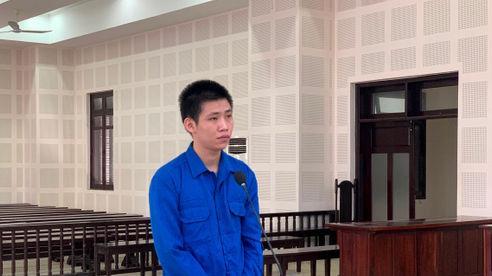 Bán ma túy kiếm lời, nam thanh niên nhận 16 năm tù