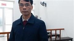 Mạo danh cán bộ Thanh tra Chính phủ lừa chạy việc 700 triệu đồng