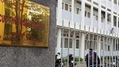 Ngồi ở Đà Nẵng, làm ăn với Google nhận về 281 tỷ đồng
