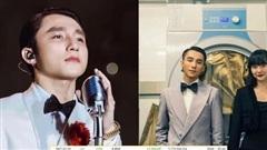 Hậu drama tình cảm ồn ào, kênh YouTube của Sơn Tùng M-TP bị sụt giảm lượng lớn người theo dõi