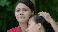 Khán giả tranh cãi về nhân vật Minh trong 'Hướng dương ngược nắng'