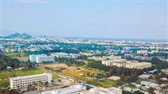 Đà Nẵng đốc thúc thu nợ tiền sử dụng đất tái định cư