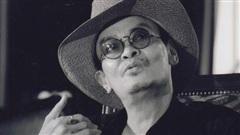 Nhạc sĩ Thanh Tùng: Phóng khoáng, rộng rãi, tử tế và chung tình